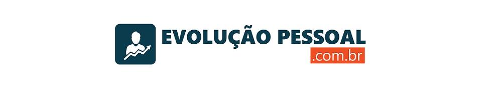 Evolução Pessoal.com.br
