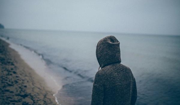 A experiência justifica crenças? | Eros Moreira de Carvalho